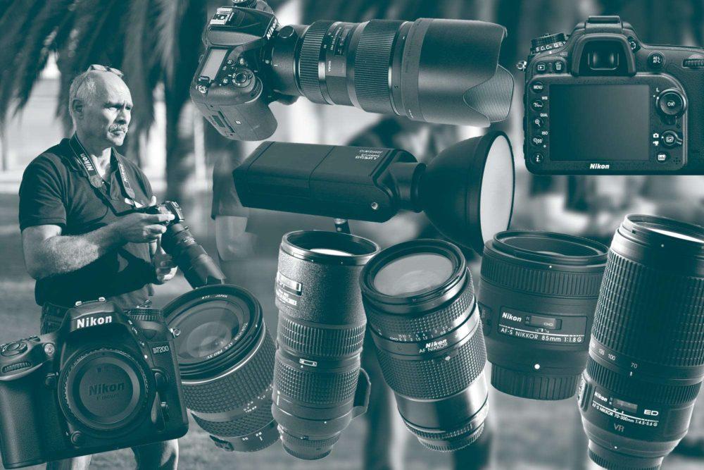 Fotógrafo Tarragona, sesión fotográfica exteriores luz natural