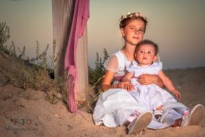 fotografo antonio bistouras reportaje fotográfico familiar