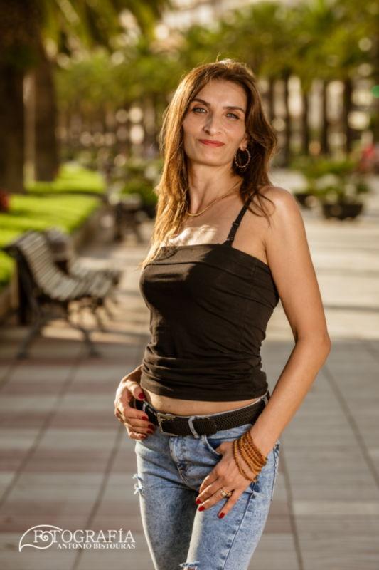 fotógrafo en tarragona sesion fotos katy salou